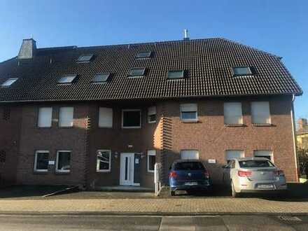 7 großzügige 2-Zimmerwohnungen in begehrter Lage von Bergisch Gladbach - Heitkamp