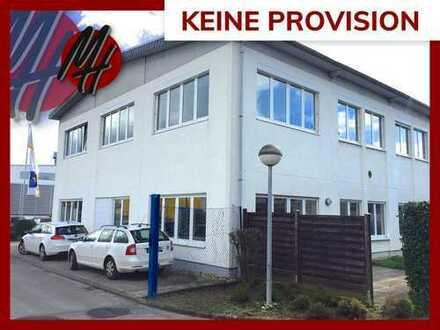 PROVISIONSFREI! Moderne Büroflächen (580 qm) zu vermieten
