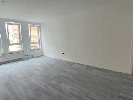 890 € - 60 m² - 2.0 Zi.