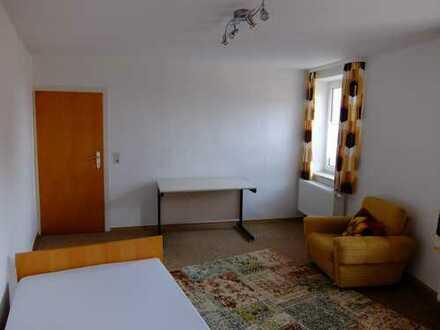 Zimmer in Landau-Godramstein