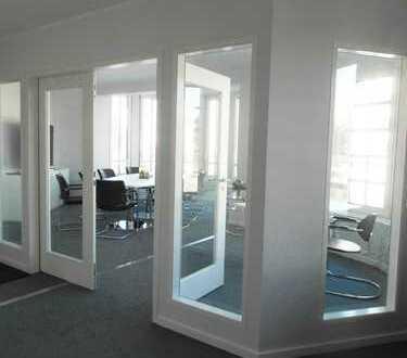 ::: IGENUS - Pasing zentral - moderne Räume - attraktive Konditionen