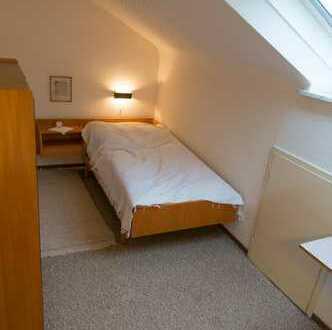 6m² Zimmer, 5er WG in schöner Landhaussiedlung Maichingen