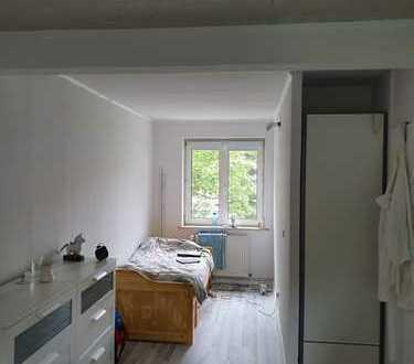 Zimmer im Bezirk Treptow/Köpenick