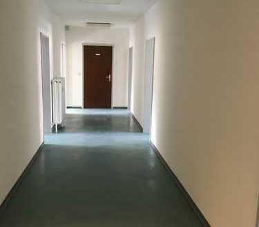 150 m² Büro- und Praxisfläche in zentraler Lage von Wanne-Eickel