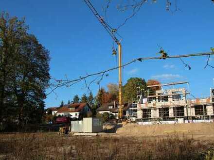 Bitte vormerken: 16.12.2018 v. 14-16 Uhr! Grundstücksbesichtigung in Burgthann