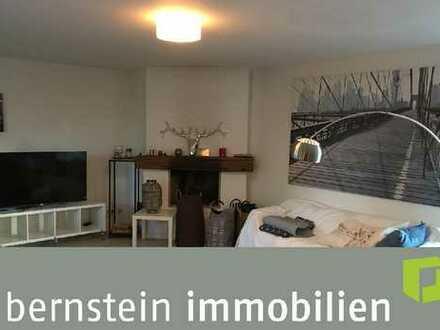Großzügige & elegante Komfort-Wohnung mit Loggia-Sitzplatz