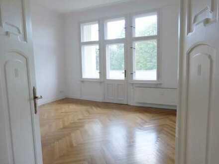 Bild_Traumhafte 4-Zimmer-Wohnung mit Balkon in der Neuruppiner Innenstadt