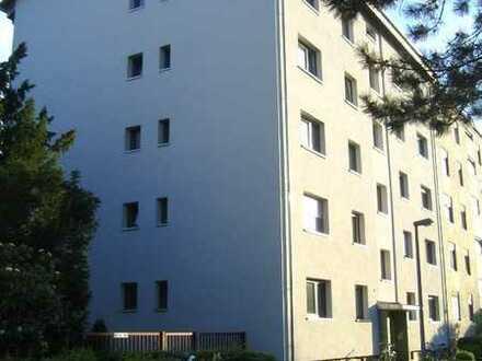Karlsruhe-Oststadt, 3-Zimmerwohnung, gerne Einzelperson oder Paar (Nichtraucher)