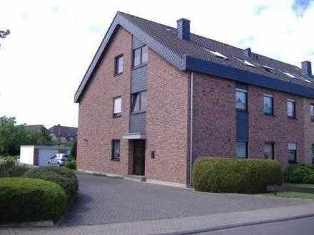 Weilerswist- großzügige 4-Zimmer-Wohnung in Dreifamilienhaus