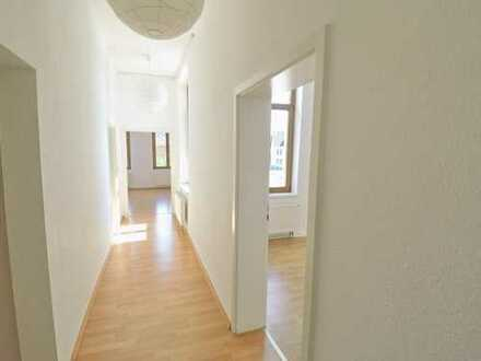 Exklusive Stadtwohnung 84m² Alfeld/Leine