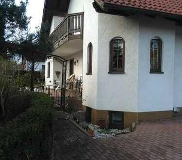 Schöne vier Zimmer Wohnung in Neuburg-Schrobenhausen (Kreis), Ehekirchen