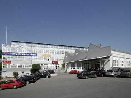 +++provisionsfrei+++ Büro- Schulungs- und Werkstattflächen im Herzen von Bochum