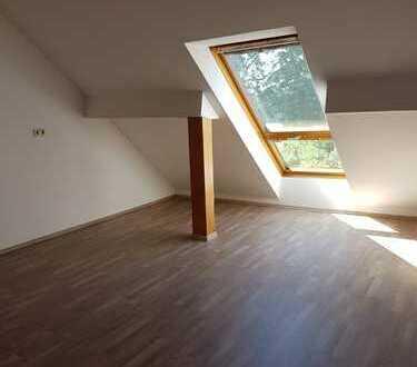 Schöne vier Zimmer Wohnung in Dithmarschen (Kreis), Bunsoh