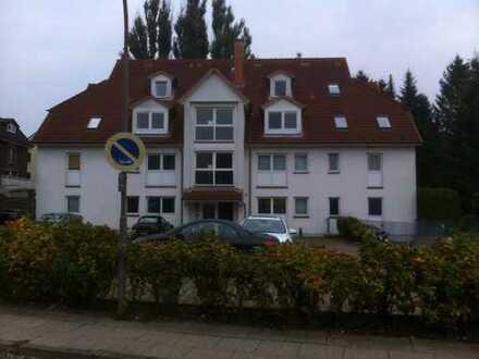 1,5 Zimmerwohnung in Barsbüttel als Kapitalanlage