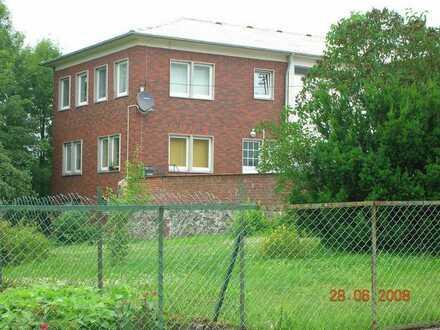 2,5-Zimmer-Wohnung mit Freisitz und EBK in Birkenfeld