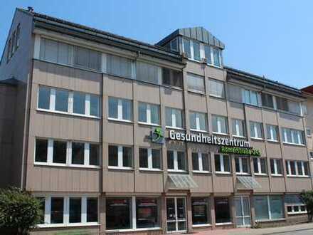 Gesundheitszentrum Römerstraße