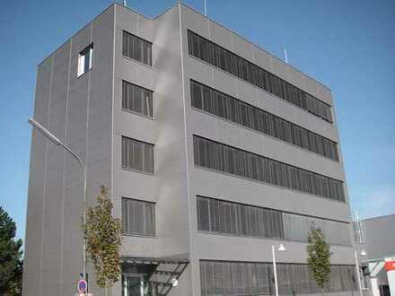 Moderne und representative Büroflächen in München-Puchheim