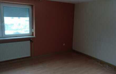 Schöne drei Zimmer Wohnung in Helmbrechts