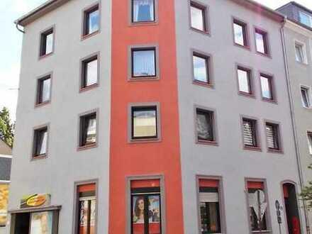 3-FH plus Gewerbe zur Kapitalanlage in guter Lage von Duisburg-Ruhrort