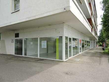 Praxis/Büro/Ladengeschäft/Atelier/Werkstatt/Schulungsraum