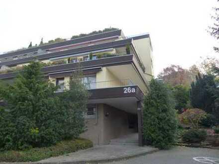 80 qm- Wohnung in Mehrfamilienterrassenhaus in DO-Bittermark zu verkaufen!
