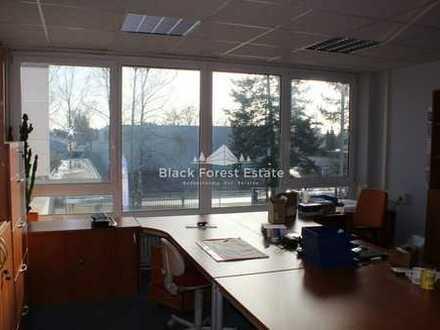 440 qm Bürofläche mit guter Anbindung zu vermieten!