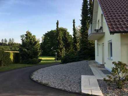 Schönes, geräumiges Haus mit 5 Zimmern in Augsburg (Kreis), Neusäß