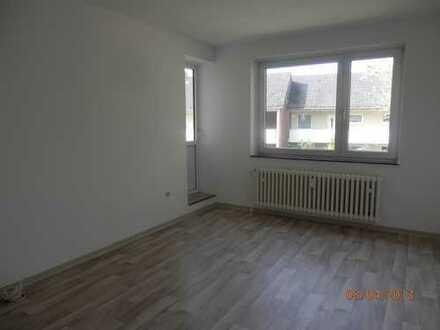 Ruhige 3 Zimmerwohnung Eigentumswohnung