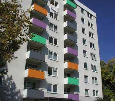 2-Zimmer-Appartement in Schwenningen