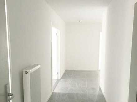 **Helle und neuwertige 3-Raum-DG-Wohnung in Gelsenkirchen**