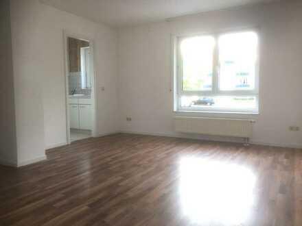 Apartmentwohnung mit Einbauküche in Mosbach
