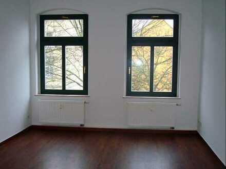 1 Monat mietfrei!!!! Schöne und ruhig gelegene 3-Zimmer-Wohnung zu vermieten!