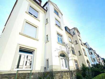 Idyllisch & zentral, Ihr neues Büro in der Weststadt!