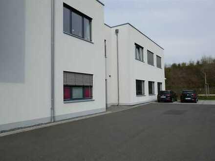 FÜ-Hardhöhe: Moderne, top gepflegte Bürofläche mit 134 m² im EG, 3 Stellplätze