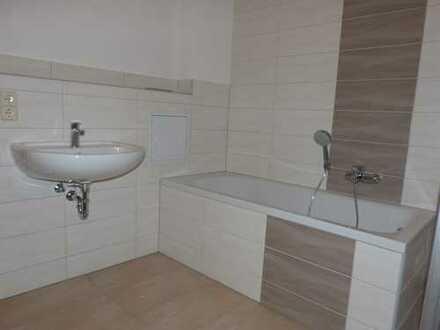 Schöne zwei Zimmer Wohnung in Zschopau