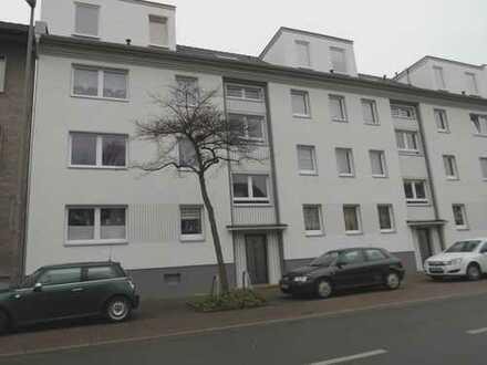 3 Zimmer Wohnung mit Balkon in Dortmund-Hörde