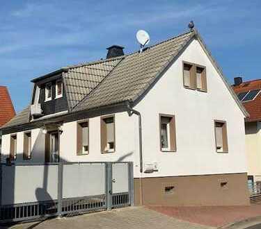 1.080 €, 110 m², 4 Zimmer
