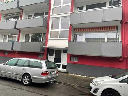 Unistadt - Wuppertal - gemütlich wohnen