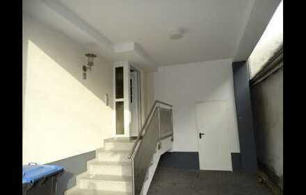 700 €, 124 m², 4 Zimmer