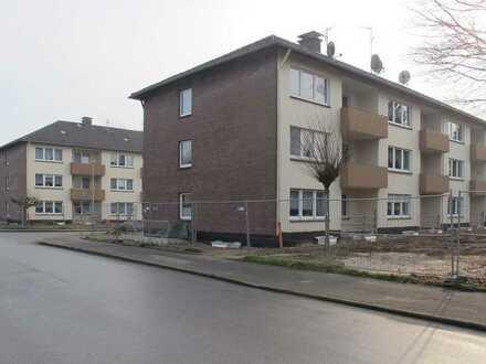 Gelegenheit für Bauträger und Immobilieninvestoren: Interessantes Baugrundstück, Blankenburg