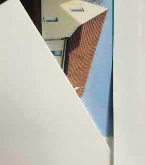 Vollständig renoviertes 5-Zimmer-Einfamilienhaus mit EBK in Rosenfeld, Rosenfeld