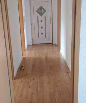 3 Zimmerwohnung Maxhütte-Haidhof (Winkerling)