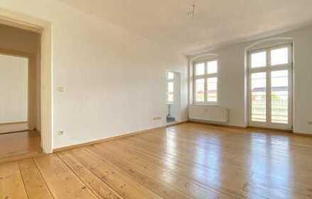 Praktisches Apartment in F-Hain !