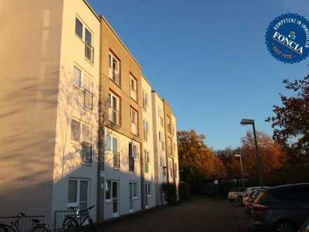 Studentenappartement in Landau in der Pfalz