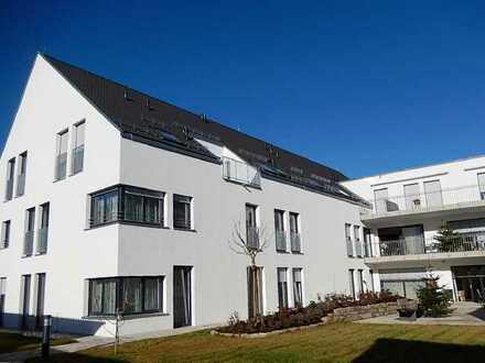 Geräumige Seniorenwohnung im Stephanusstift ab 60+