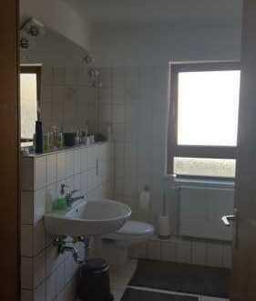 Mitbewohnerin für 84 m2 Wohnung gesucht