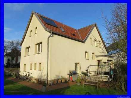 **Voll renoviertes 240 m² großes Stadthaus mit Sauna, 2 Terrassen und 2 Stellplätzen in Gescher**