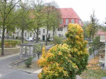 Bild_Schicke 3-Zimmer-Dachgeschosswohnung im Ludwigspark