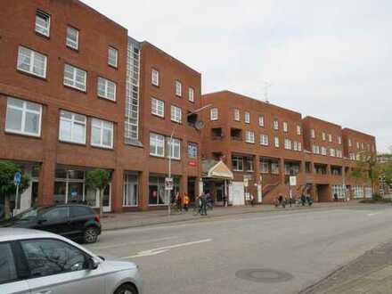 Teileigentum am Wohn- und Geschäftshaus in Bad Schwartau