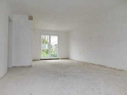 Ein-/Zweifamilienhaus in sehr beliebter Lage von Köln-Widdersdorf mit viel Potenzial